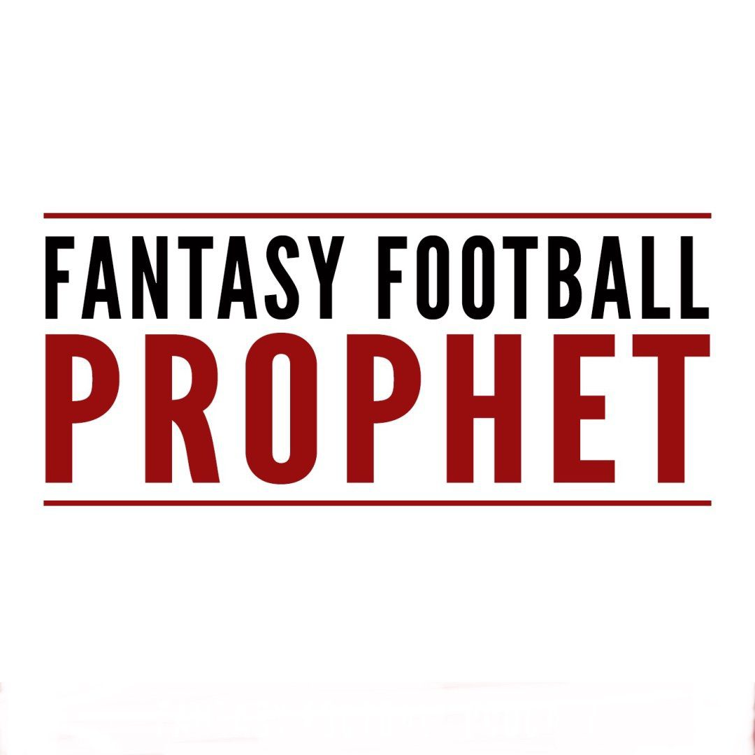 Fantasy Football Prophet